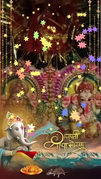 #jayganesh #jayganesh #deva #ganpatibappamorya #