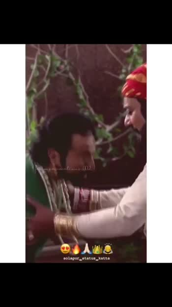 #maharashtra #maharaj #maharashtra #maharashtrapolice
