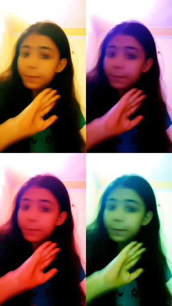 #gussa_tere_nikki_nikki_gal_da #goodeveningeveryone #lovesong