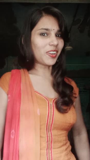 #bhojpurisongs #bhojpurisongs