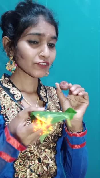 ಕನ್ನಡತಿ#roosostar #roposo-beats #roposlook #roposlove #roposo-beats #roposindia #hariharanclassics #