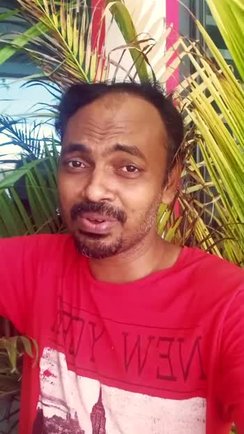 #tamilsong #tamilbeats #tamilroposoteam #tamilroposostar #risinhstarschannel
