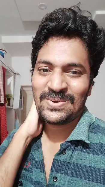 #ఇప్పటికిపుడుసినిమాల్లో#allu_arjun #roposostars #ropofilmychanel #