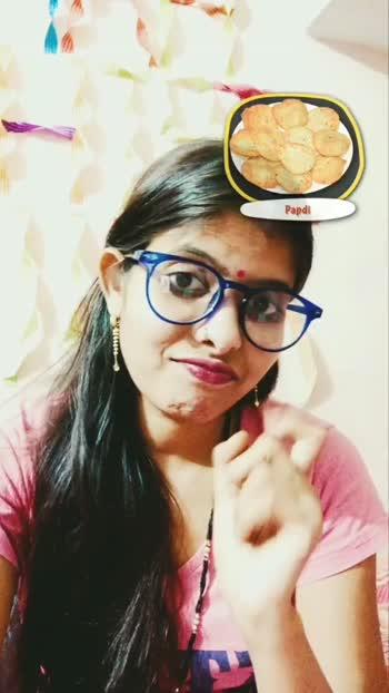 ##tastyfood ###