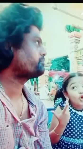 padichaa pothuminnu#superstar #thaivar #rajinikanth #tamilsong #rajinified #suntv #vijaytv