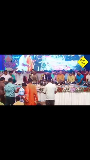 #rajbha_gadhvi #rajbhagadhvi #rajbhagadhavi