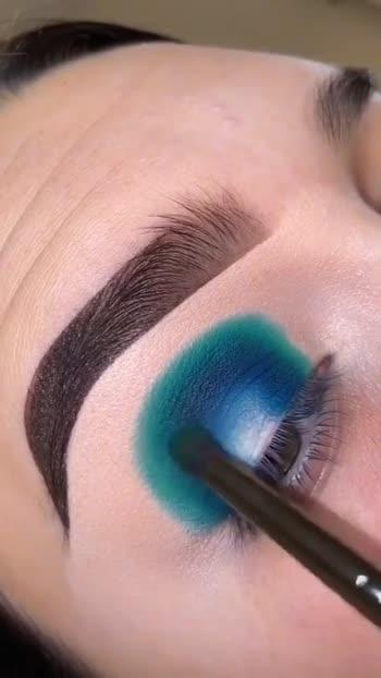 #makeup #makeupartist #makeuptutorial #makeuplover #makeuplooks
