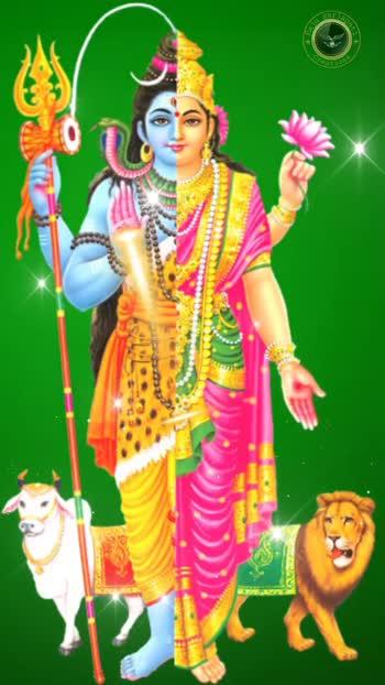 #shivaparvati #lordshivawhatsappstatus #lordshivaparvti #mondayspecial #mondaystatus