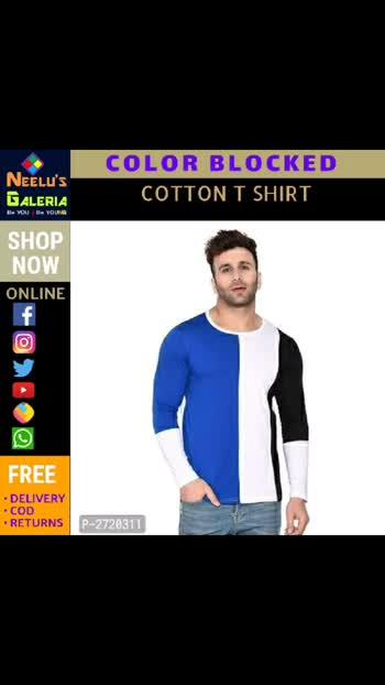 #shirt #tshirt #tshirts #shirts