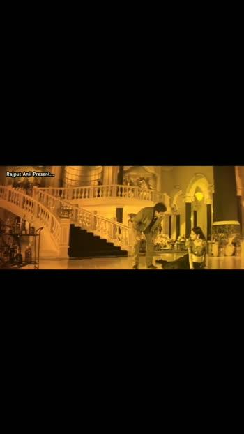 #lovestatus #movie #moviescene #hindimoviestatus #hindisong
