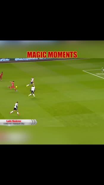 #soccer #roposo-beats #ropososporttv