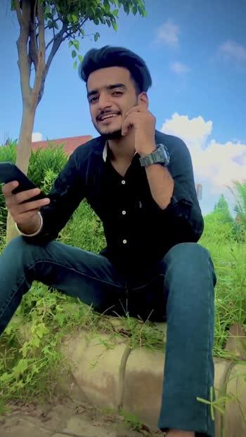 #defaulterteam #royallook👑 #classiclook #punjabi_trendz #punjabiquotes #ludhiana #mohali #kharar #chandigarh💓 #modeltown #bootcutjeans #bootcut #delhi #mumbai #instagram #instadaily #instatags #savetheplanet #instagood #india #likeforlikes #followforfollowback #savetheplanet #smile #hearttouching #pind