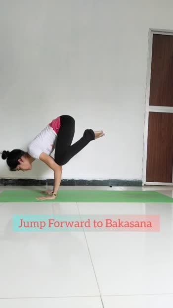 #roposorisingstar #roposorisingstars #roposo #roposostarchannel  #hahatvchannel  #standingposture #advancedyoga  #yogachallenges #yoga #yogachallenge #fitnesslove  #yogapractice #myyogajourney #yogastudent #yogalife #yogalifestyle  #yogafitness #yogafit #fitness #fitnessmotivation #fitnessaddict #fitnessfreak #fitnessgoals #yogateachers #yogateacher #yogawithshiv  #yogainspiration  #armbalance #fitnessindia #fitnessgirls #pushups #pushupchallenge #pushupseveryday #pushupsvariations #pushupsfordays