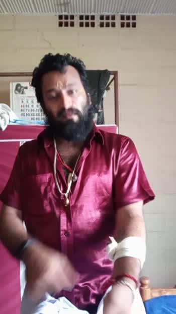 ഭാര്യ കടിച്ചതാ #malayalamcomedy #binuadimali #comedycircus #roposocomedyvideo #risingstarschannel #thrissurkaran