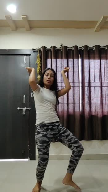 #saraindia #danceforroposo #roposostars #roposodance #roposo-beats #dancer