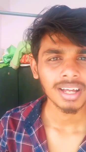 thangamagan #tranding #roposo #thangamagan #dhanush #viralvideo 😎