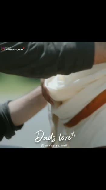 #dadslove