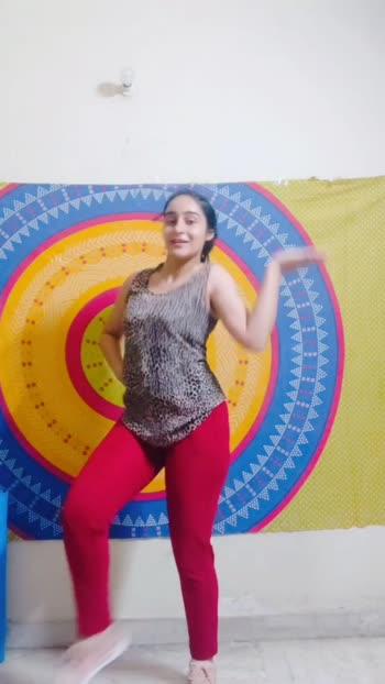 lamberghini #dancer #bollyhop #roposorisingstar