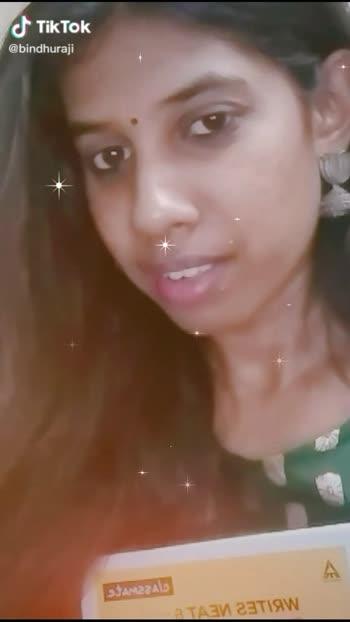 #allaipayuthe #pachainiramey #manirathnamspecial #maddy_love #shaliniajith #roposofilmistanchannel #roposostarchannel #risingstar #roposoindia #itsmebindhu