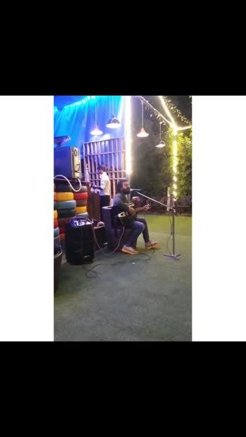 #roposostar #indiansingers #indiansinger #livemusiccreator #livemusic