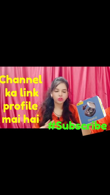 #amzone  #amazonshopping #foryoupage #foryou #subcribemychannel #subscribe #supportme  channel Ka link profile Mai hai   thank you for watching 🙏🙏🙏🙏🙏