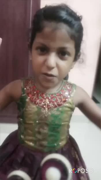 #tamilcomedy #pithamagan #cutevideo #baby