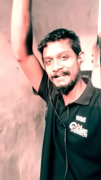 #mundhinam_parthenae #mundhinampaarthene #varanamayiram #challenge #suryasivakumar #suryahits #love #roposo-tamil #roposocamera_effect #roposo #raisingstars #roposo-beats #roposo-style #tamil #roposotamil #harishjayaraj #tamilforever #lovehits #simran #roposoduet #roposo_funny #roposoindia