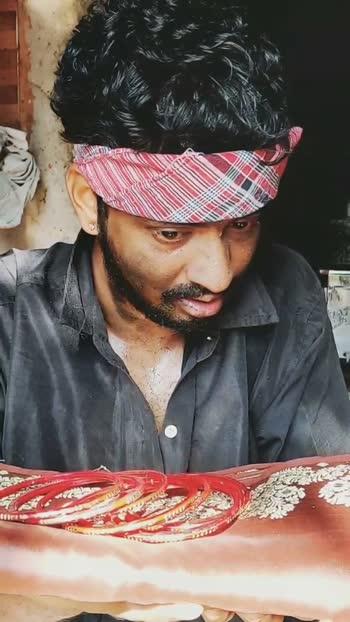 pithamagan #vikram #pithamagan #directorbala #tamilroposo