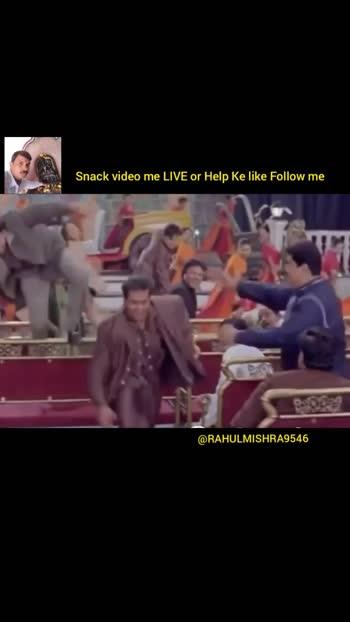 #rahulmishra9546