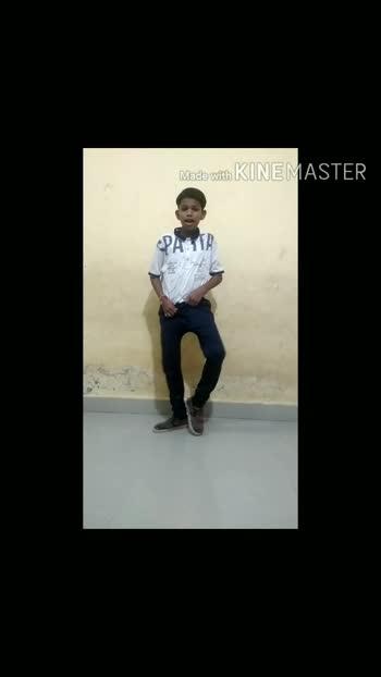 #Rahulrathod#dance#remixsong