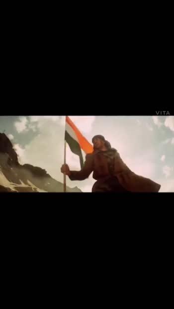 Hindustan jindabad Hindustan jindabad