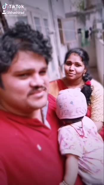#couplegoals #happycouple #hinduism #goodsongs