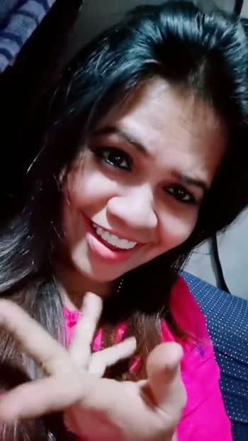 Mannava🍫❤️#tamilpadalagal #vijaimovie