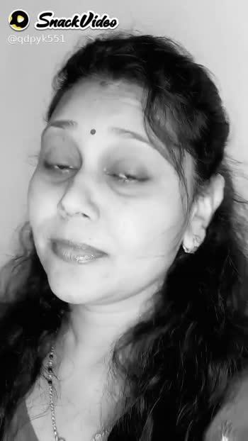 #marathimulgi #hindisongs #hindisongs