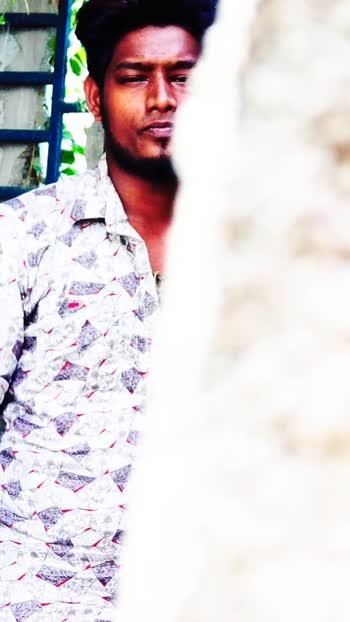 🖤❤️🖤💁#AngryKing🥰 #kutty #tamil #song #uyire_uyire #cuteness-overloaded #roposostar #trindingvideo #trindingvideoinroposo #foryoupage #lipsync #featurethisvideo #featureme #love-status-roposo-beats #loveness #lovestatus #onesidelove #onemillionaudition #dhanushfans #dhanu #stayroposo #tamilbeats #tamil
