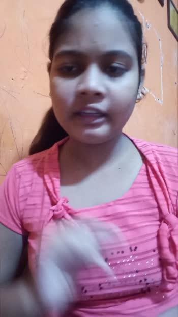 #beautybloggerindia #roposoviralvideos #lookfeelgoodfeel