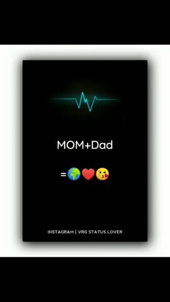 #mom_dad #