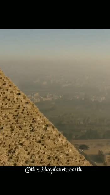 #the_blueplanet_earth🌎#the_blueplanet_earth #egyptian #egypt #cairo #ancientegypt #egyptology #photography #travel #thisisegypt #ancient #art #love #history #follow #fashion #photooftheday #egipto #cairoegypt #visitegypt #like #madeinegypt #pyramids #egyptshots #travelphotography #egypte #africa #egyptianart #myegypt #artist #egyptfashion #bhfyp