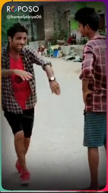 #comedyvideo #comedyposts #comedyindia #comedyclips #comedy #laughterchallenge #laughing #laugh #goodmorning #lovestatus #veautiful #viralvideo #trendingvideo #todaytrending #indianapp #staroftheweek #starchannel #roposostars #roposo-beats