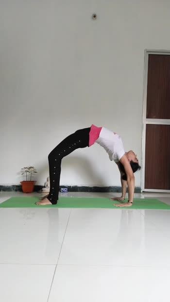 #roposorisingstar  #roposorisingstars  #roposo #roposostarchannel  #hahatvchannel  #yogachallenge  #yoga  #yogachallenge #fitnesslove  #yogapractice  #yogastudent  #yogalife  #yogalifestyle  #yogafitness   #yogafit  #fitness #fitnessmotivation  #fitnessaddict  #fitnessfreak  #fitnessgoals  #yogateacher #yogateacher #yogawithshiv  #yogainspiration   #armbalance  #fitnessindia  #fitnessgirls #pushups  #pushupchallenge2020