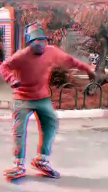 naan kudikka poren #danceindia #roposostar #naakudikaporen #roposoindia #risingstar #trendingvideo #dancelover #dancelove  #dancechallenge #risingstaronroposo #1millionauditionindia #1millionviews #1millions #tamil #tamilstatus #tamilstatus #risingstars #roposostarchannel