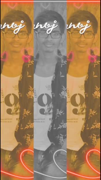 #roposo-beats #indianarmy #telugu-roposo #manoj #djbeatmusic