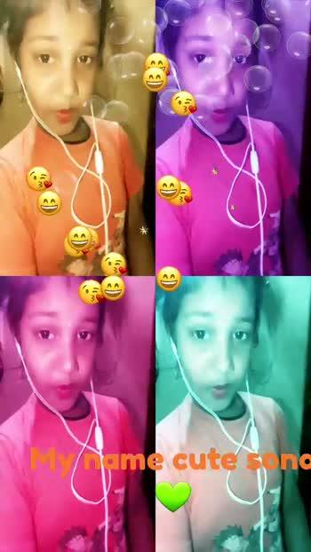#followme #lipcolourchallenge #followme #lipcolourchallenge