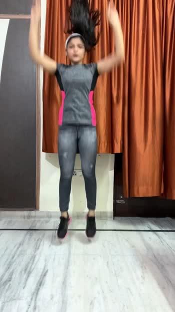 #toetouch #jump #jumping #jumpingexercises #burnfat #fatloss