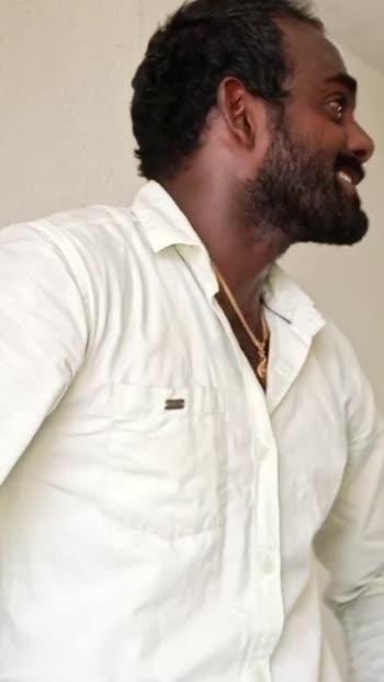 #tamilboy      #blackboy      #smile_killer_velu