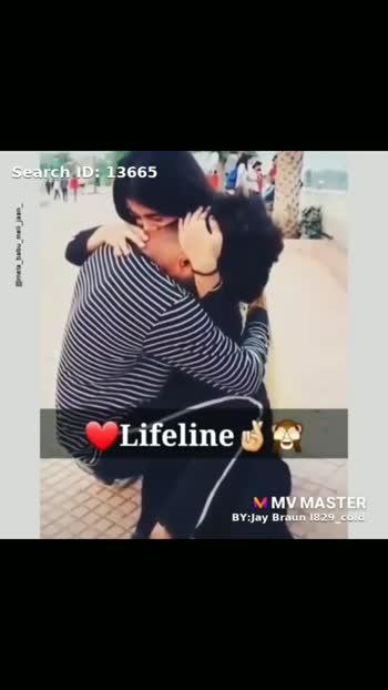 lifeline#love#lifeline