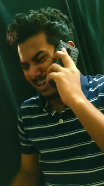 Vaaranam Aaiyram ❤️🥺 #ownvoice #roposostar #roposo #roposo-beats #suriyasivakumar #gvmenon