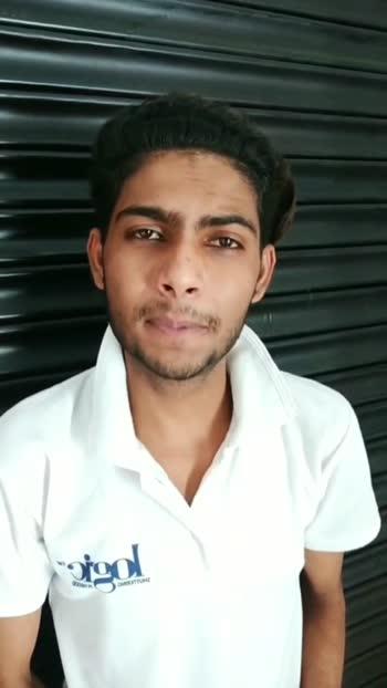mene use pyaar #followme #whatappsstatusvideo #risingstaronroposo #roposostar #lovestatus #chhatarpur m.p