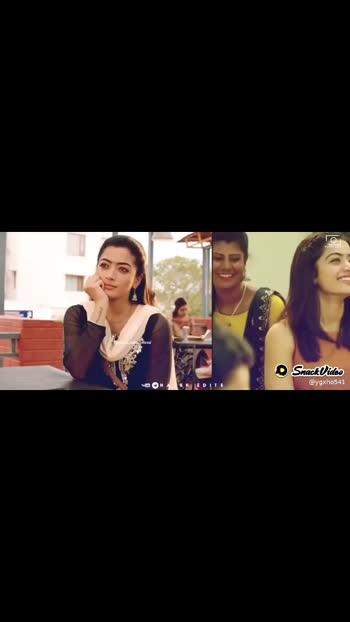 khushiv ka baith h koe n pas aaye ❤️❤️🙏🙏🙏🙏🙏🙏🌹🌹🌹🥀💃💃🌷🌷💙💙🌸🌻🌻🌺🌺💋💋💋🌺🏵️🌺💋💋💋🌺🏵️🏵️🌺💋💋💋🌺🌺🌻🌸🌸💙💙💙🌷🌹🌹 please please please please please please my video like me please