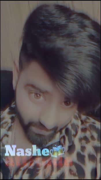 #viralvideo #sukhemuzicaldoctorz #nehakakkar